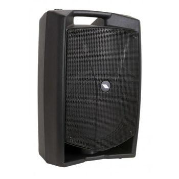"Picture of Enceinte Active Bi Amplifiée 250W +50W PROEL HP 10"""