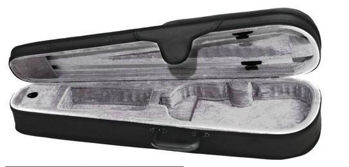 Picture of Etui violon 1/2 de forme