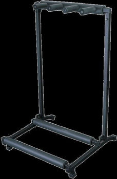 Picture of Support Guitare 3 guitares RACK RTX