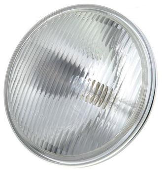 Picture of LAMPE PAR64 500W / 230V / douille GX1