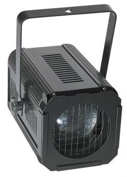 Picture of PROJECTEUR THEATRE TYPE PC LED