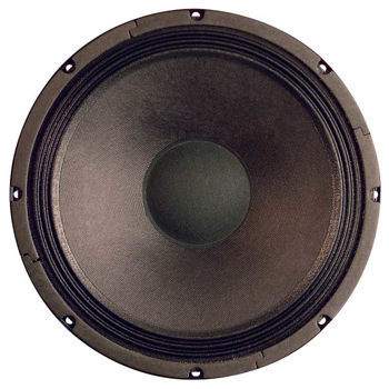 Picture of HP 25CM 75W RMS GUITARE EMINENCE LEGEND105