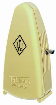 Picture of METRONOME Piccolo WITTNER TAKTELL IVOIRE 832