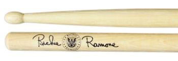 Picture of Baguettes Signature RICHIE RAMONE LOS CABOS HICKORY