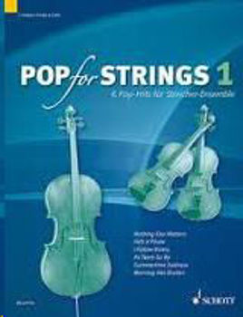 Picture of POP FOR STRINGS 1