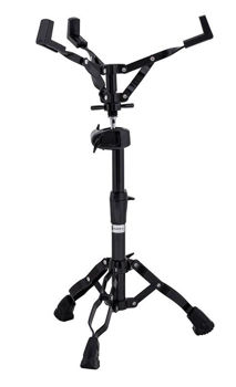 Picture of Pied Caisse Claire Noir Mapex Armory
