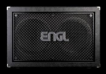 Image de Enceinte Guitare Electrique ENGL E212 VHB