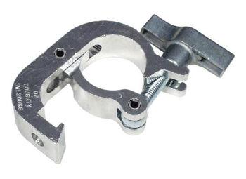 Image de Clamp Aluminium pour structure 48-51 max 120kgs