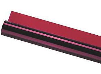 Picture of GELATINE MAGENTA  FEUILLE 0.6M² 122cm x 50cm