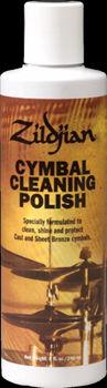 Picture of Polish CYMBALE ZILDJIAN