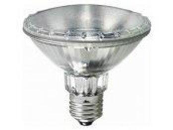Picture of LAMPE PAR 30 75W 30° 10 culot e27