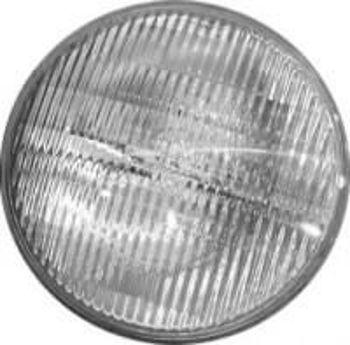 Picture of LAMPE PAR 64 1000W 220V 300h