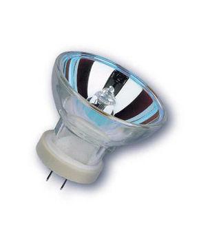 Picture of LAMPE Dichroique EFP 12V 100W HAUTE QUALITE