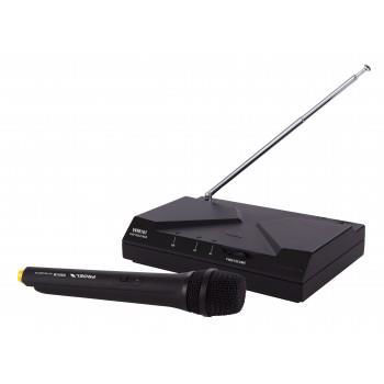 Image de Mcro UHF sans fil PROEL UHF VM101