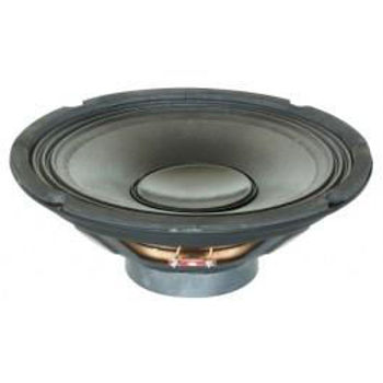 """Picture of HP 21CM 400W RMS 8"""" SKYTEC"""