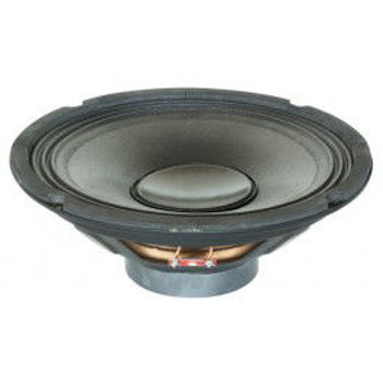 """Picture of HP 25CM 500W RMS 10"""" SKYTEC"""