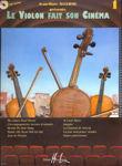 Picture for category Violon Musiques de Films