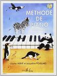 Image de la catégorie Piano Débutants