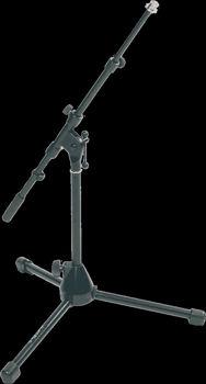 Picture of Pied Micro Court RTX PERCHE Telescopique 36cm