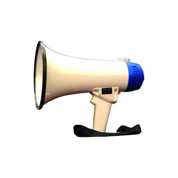 Picture of Megaphone 10w