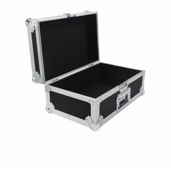 Picture of FLIGHT CASE Multi Usages 502 x 200 x 302 mm