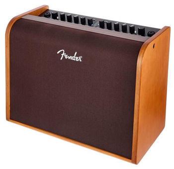 Picture of Amplificateur Guitare Electro-Acoustique FENDER ACOUSTIC 100 Watts