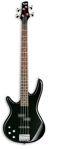 Picture for category Basses Gauchers