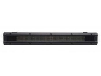 Picture of Bar LEDS Architectural MICRO BAR 54*3W LED SAGITTER IP65