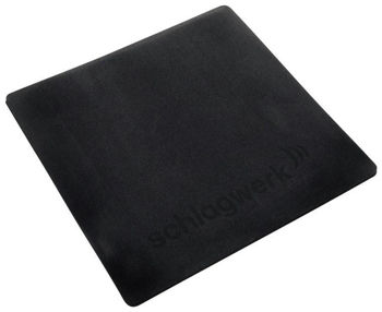 Picture of ASSISE CAJON PAD