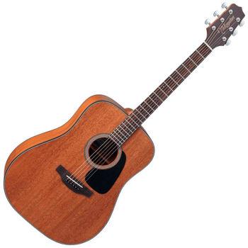 Image de Guitare Folk Acoustique TAKAMINE G SERIE GD11M Acajou