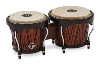 Image de BONGO Latin Percussion BG CITY LP601NY