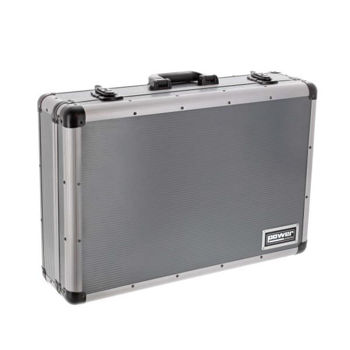 Picture of Flight case multi usages pour controleur