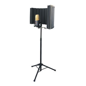 Picture of Filtre Anti-bruit Professionnel