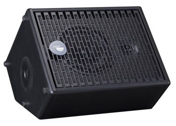 Picture of AMPLIFICATEUR Tous Instruments PRODIPE Serie Personal06 140Watts