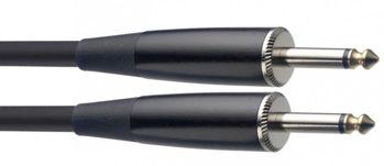 Picture of Cable Haut Parleur Jack / Jack 03M 2X1.5MM²