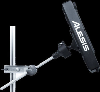 Picture of SUPPORT MODULE ALESIS CLAMP