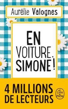 Image de En Voiture Simone Aurélie Valognes