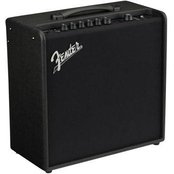 Picture of Amplificateur Guitare Electrique FENDER MUSTANG LT50 Watts