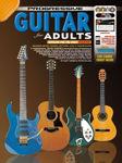 Image de la catégorie Méthodes Guitare