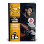 Image de la catégorie Méthodes Guitare Acoustique