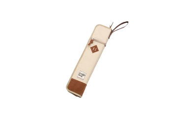 Picture of Housse BAGUETTES TAMA POWERPAD Beige