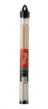 Picture of BALAIS RODS NYLON STAGG Manche Erable Multibrins