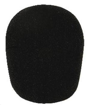 Picture of Bonnette Protection Micro NOIRE 40/50 mm