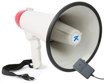 Picture of Megaphone 40W
