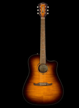 Image de Guitare Folk Electro Acosutique FENDER FSR Fender Alternative FA-325CE