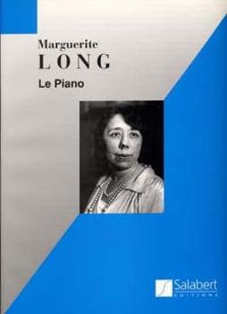 Image de LONG M. LE PIANO