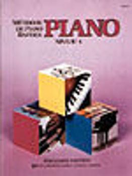 Image de BASTIEN PIANO V1 Piano