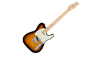 Picture for category Guitare Electrique