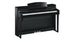 Picture for category Pianos numériques