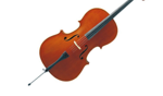 Picture for category Violoncelle